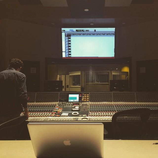 Boston Studio C