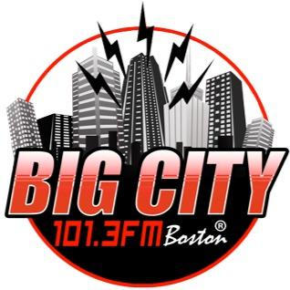 Big City 101.3 FM