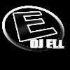 ThatDJEll.com