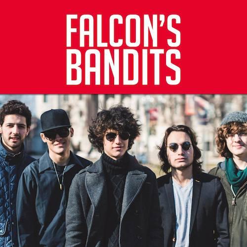 Falcon's Bandits