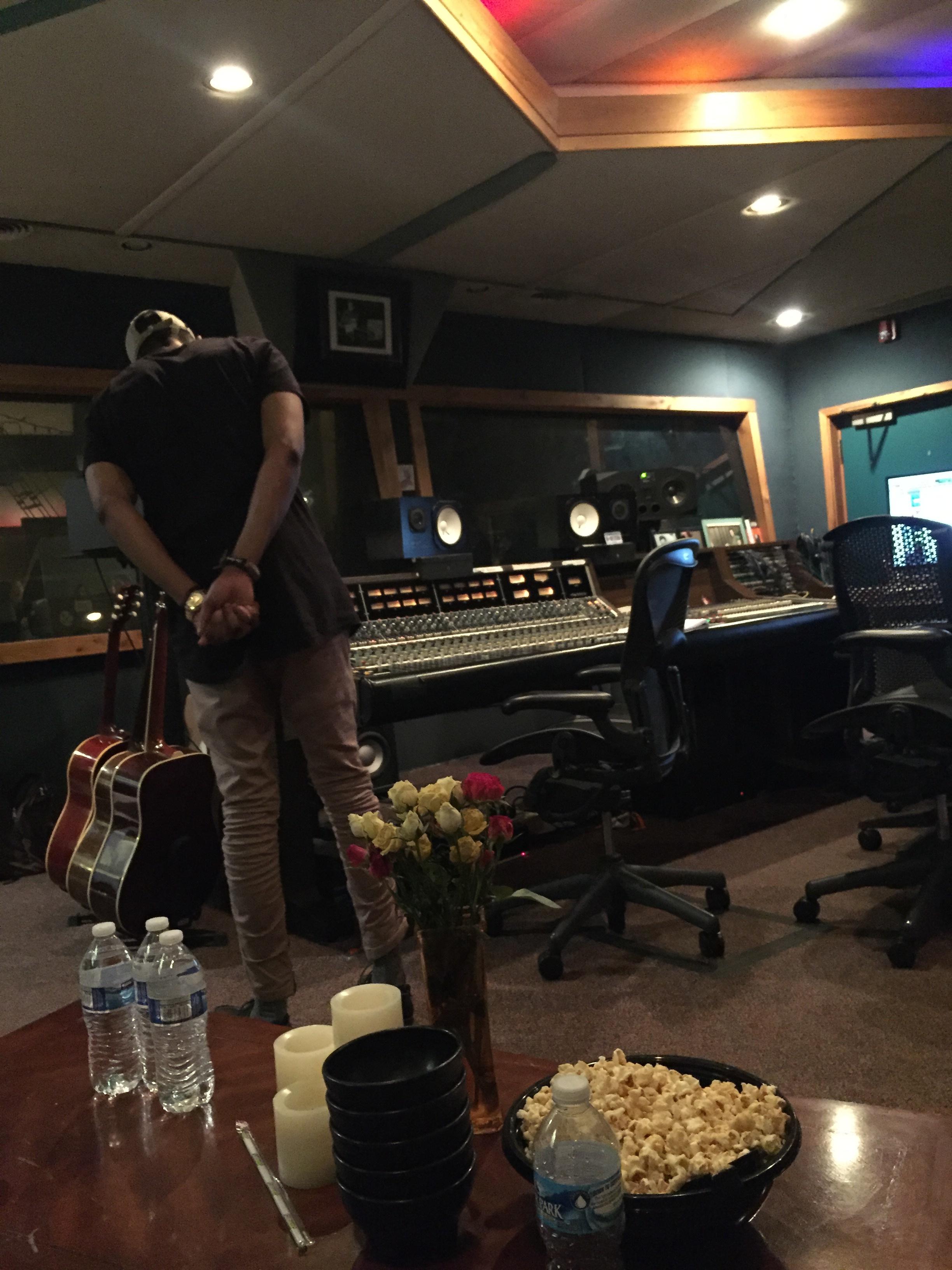 RCA Studio