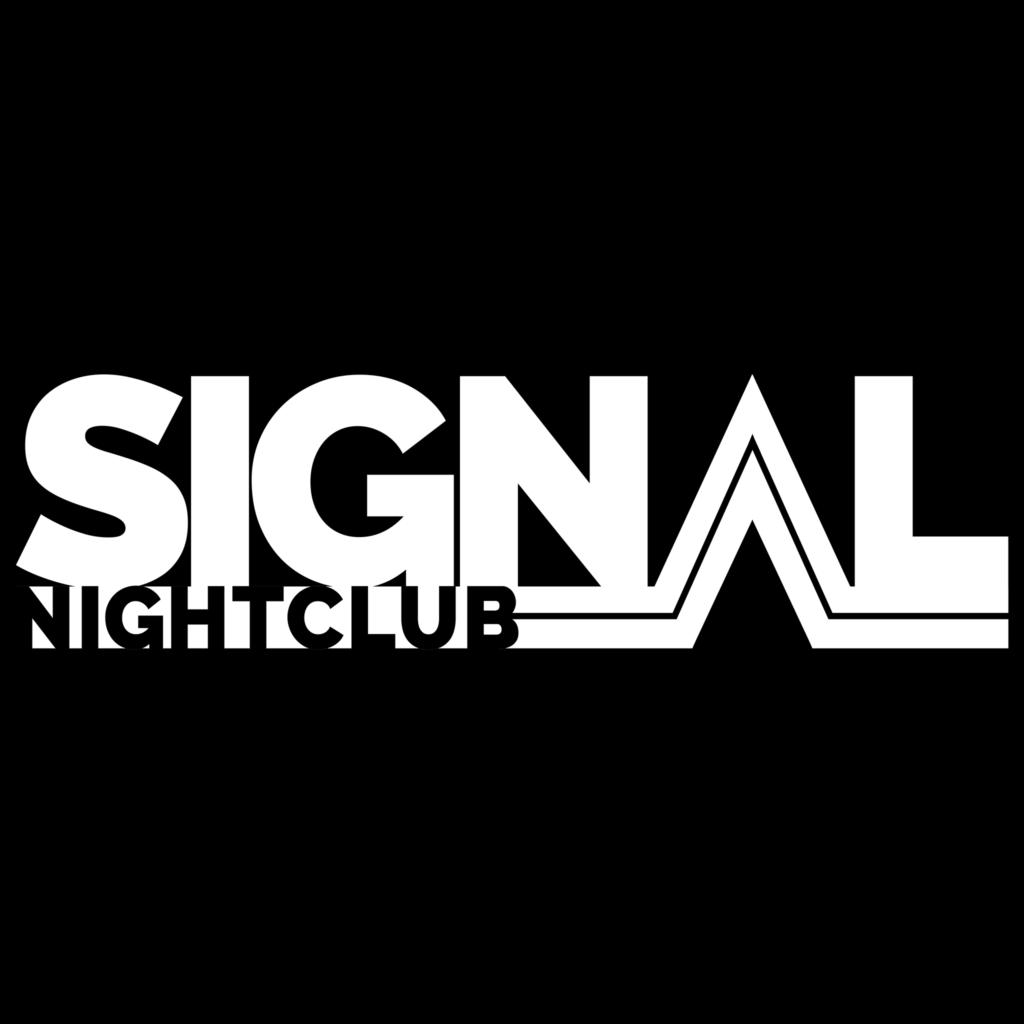 Signal Nightclub Toledo DJ Ell