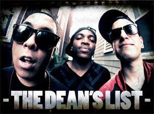 The Deans List