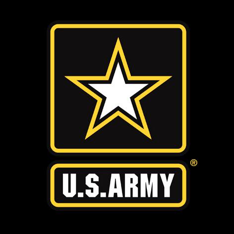 US Army DJ Ell