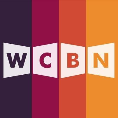 WCBN FM Ann Arbor The Prop Shop DJ Ell