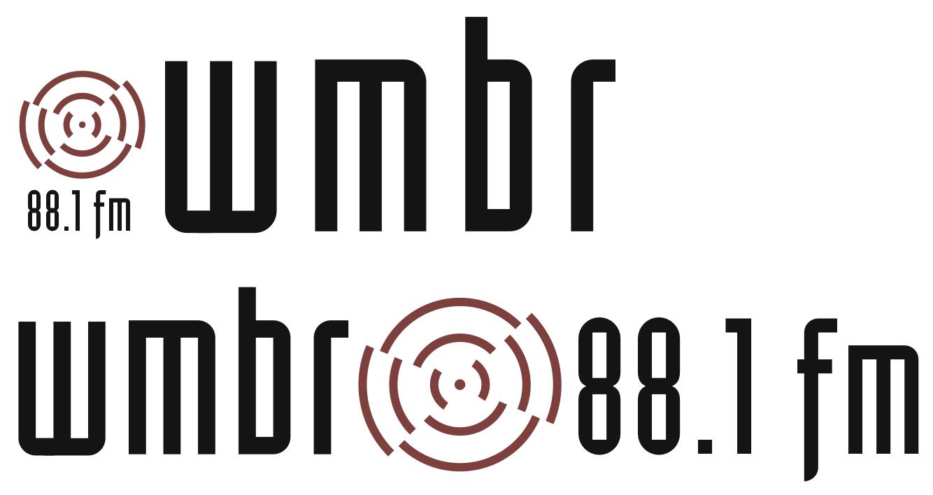 WMBR FM