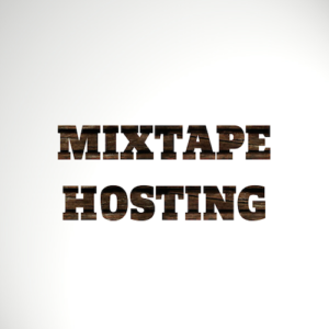 Mixtape Hosting