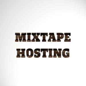 Mixtape Hosting