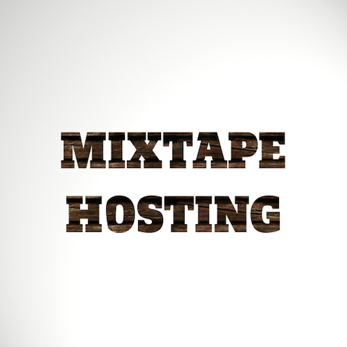 DJ Ell Mixtape Hosting